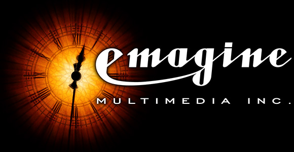Emagine Multimedia Inc.